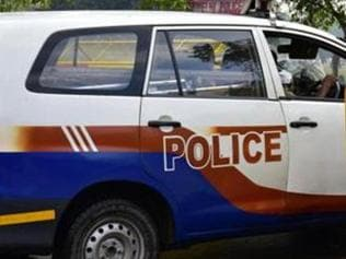 Struggling with shortage of staff, residents' drive police patrol in Faridabad