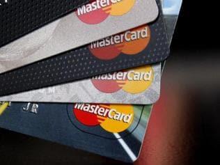 MasterCard eyes carpenters, auto drivers, plumbers in digital push