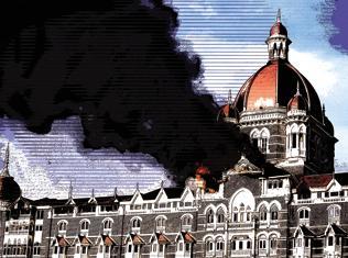 26/11: 8 years on, Maharashtra govt says ready to combat any attack