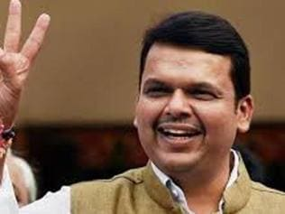 Maharashtra plans to promote digital payments in rural areas
