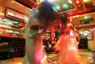 Errant dance bar owners in Mumbai could be prosecuted using harsher new rules