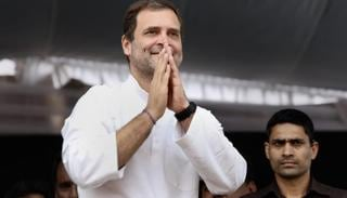after-madhya-pradesh-rahul-gandhi-likely-to-announce-rajasthan-s-cm-today/
