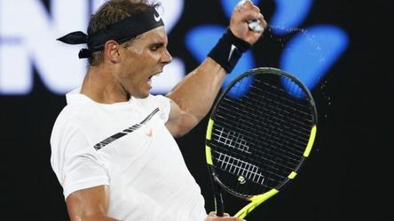 Live Streaming Rafael Nadal Vs Alexander Zverev Australian Open Where To See Tennis Hindustan Times