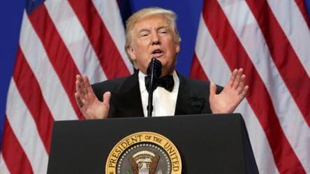 https://www.hindustantimes.com/rf/image_size_444x250/HT/p2/2017/01/25/Pictures/president-donald-trump-speaks_efc50692-e2dc-11e6-95da-c88e93771820.jpg