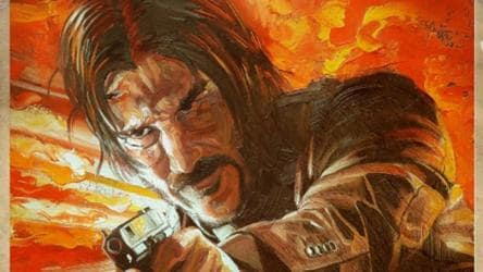 John Wick Chapter 2 movie review: Keanu Reeves' action sequel is