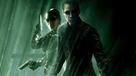 Matrix Reloaded Classic Sci Fi Series To Be Rebooted Without Keanu Or Wachowskis Hollywood Hindustan Times