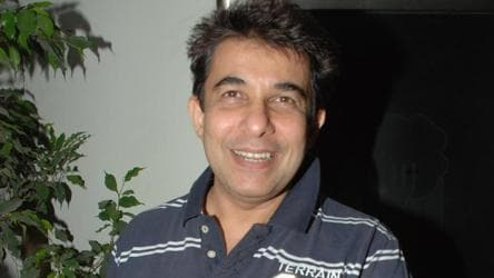 Deepak Tijori's woes: When the actor discovered that his wife wasn ...