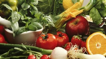 reason to switch to vegan diet ethics motivations-vegetarian