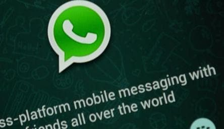 WhatsApp and user privacy: Your top questions answered | tech