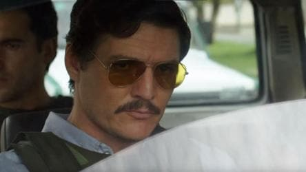 Narcos season 3: Check out release date, storyline, cast for
