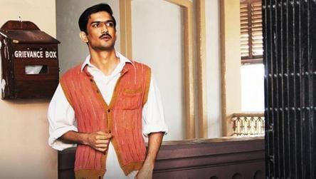Everyone's favourite detective: Bengali sleuth Byomkesh