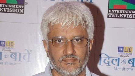 Vikram Bhatt: A Shah Rukh Khan or an Aamir Khan in a film