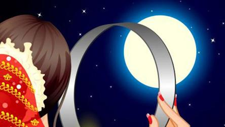 Karwa Chauth 2017 Best Quotes Smses Wishes To Share On Whatsapp