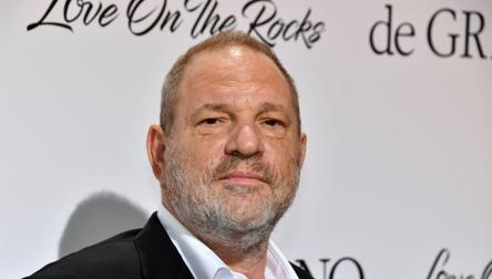 Our Harvey Weinstein moment is passing by in deafening silence. Sure, #MeToo tells us how depressingly pervasive sexual harassment and assault is all over the world. And, yet revelations that Hollywood's most powerful producer is a creep has not emboldened similar whistle-blowing here in India.