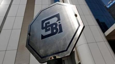 SEBI to investigate possible leak of company earnings in