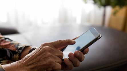 Reliance Jio vs Vodafone vs Airtel vs Idea offers: 1GB per day data