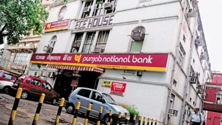 After Pnb Fraudulent Transactions Govt Asks Banks To Submit Status Report Business News Hindustan Times