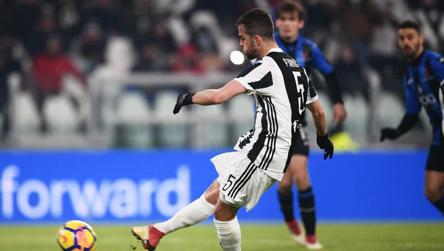 Juventus Make Italian Cup Final For Fourth Consecutive Year To Face Rivals Ac Milan Football Hindustan Times