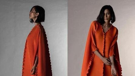 Wendell Rodricks Accuses Payal Khandwala Of Plagiarism Here S What Both Of Them Have To Say Fashion And Trends Hindustan Times