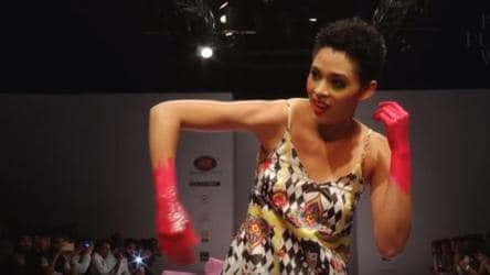 India Runway Week Announces 10 New Designers For Its 10th Edition Fashion And Trends Hindustan Times