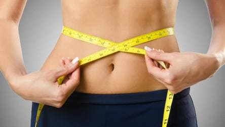 About Weight Loss Liposinol Weight Loss