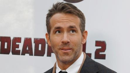 Ryan Reynolds reveals every cameo in Deadpool 2, including