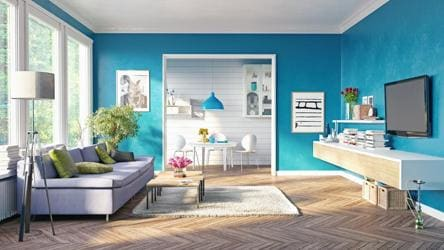 7 Cheap And Easy Ways To Decorate Your House This Summer More Lifestyle Hindustan Times