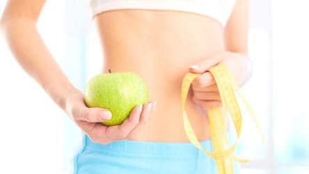 Best Weight Loss Tips Stop Making These Exercise And Diet Mistakes To Lose Weight Faster Fitness Hindustan Times