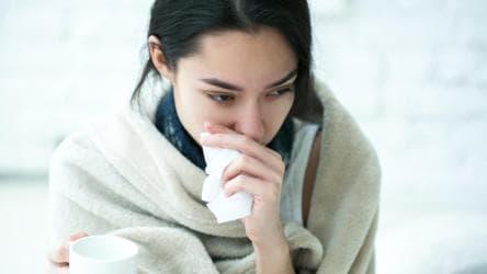 نتیجه تصویری برای cold cough