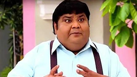 Taarak Mehta Ka Ooltah Chashmah to cast new Dr Hathi, Nirmal