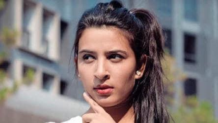 Aspiring Model S Body Found In Suitcase In Mumbai Friend Arrested Mumbai News Hindustan Times