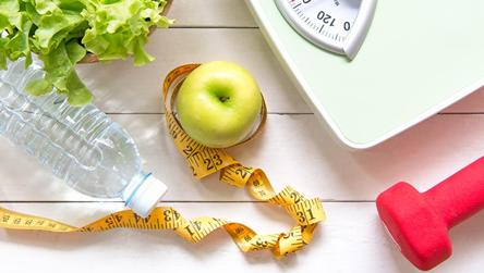 For Weight Loss Diet More Important Than Exercise Here S Why Fitness Hindustan Times
