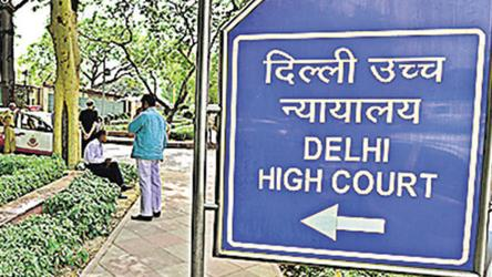 HC pulls up Delhi government on 5-year-old differently-abled