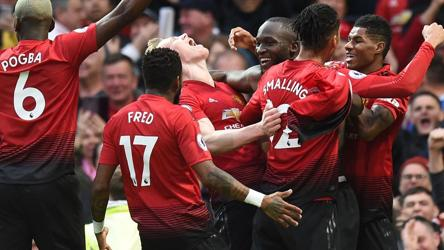 Don T Write Off Manchester United Against Psg Says Ashley Young Football Hindustan Times