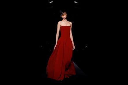 Paris Fashion Week 2019 Grace Jones Rocks Zendaya Show As Valentino Gets Ovation Fashion And Trends Hindustan Times