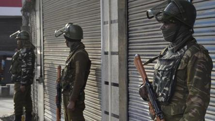 What happened in Jammu and Kashmir - A look at poll mandate from ...