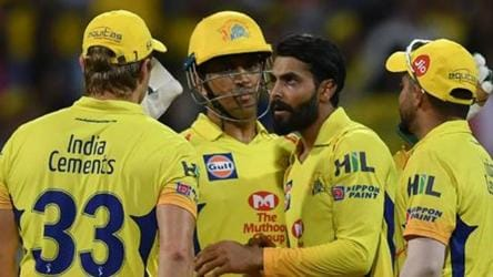 Ipl 2019 Stats Reveal Csk Have The Perfect Weapon To Stop Virat Kohli In Opener Cricket Hindustan Times