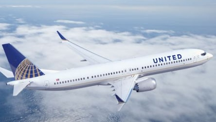 United Airlines Boeing 787 Jet From Australia Diverted After Smoke From Cockpit Official World News Hindustan Times