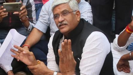 Image result for gajendra singh shekhawat jodhpur