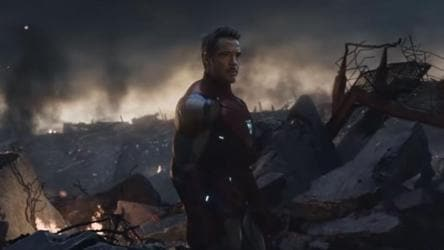 Avengers Endgame Breaks These 5 Records At India Box Office Marvel Film Is 2019 S Top Grosser Biggest Hollywood Hit Ever Hollywood Hindustan Times