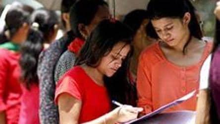 Mumbai University engineering exam: '30% of paper was not