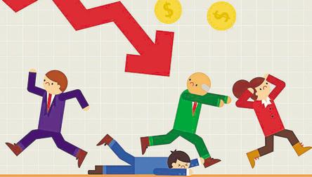 Three personal finance myths busted | business news