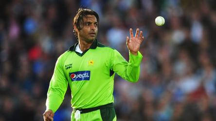 Yousuf not Younis should have been Pak batting coach: Akhtar