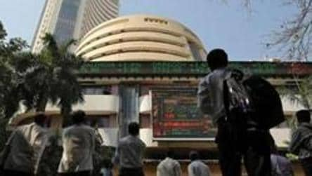 Markets fall 1% on J&K tension, weakening yuan | india news
