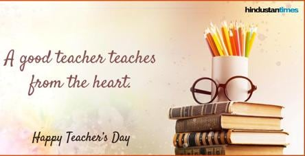 teacher s day motivational and inspirational quotes to share