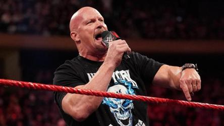 Stone Cold Steve Austin to make full-time WWE return?
