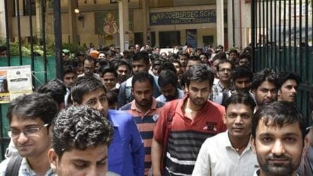 For Rs 40K a year, Pune varsity will help students prepare for UPSC exams