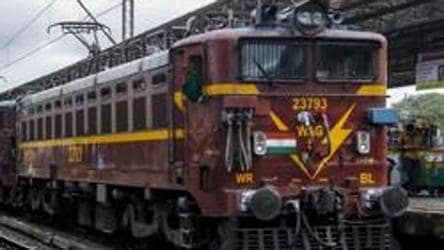 RRB Paramedical Recruitment document verification:Second chance given for absentees