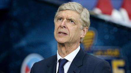 Arsene Wenger Wants To Replace Ole Gunnar Solskjaer As Manchester United Manager Football Hindustan Times