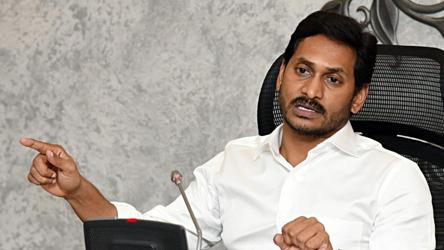 Image result for jagan inserious
